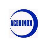 Acerinox S. A. Ульяновск